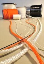 Cordes synthétiques