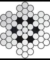 7x7 noir