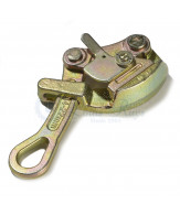 Cable Wire Rope Grip Puller
