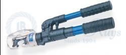 Pince à sertir manuelle hydraulique