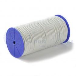 Corde polyamide